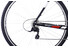 Ridley X-Bow 20 black/red